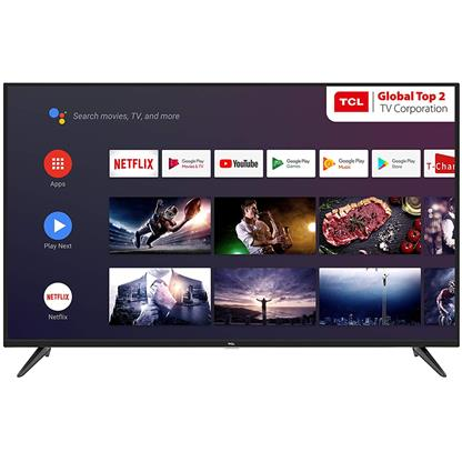 buy TCL UHD LED 43P8 :TCL