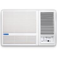 buy Bluestar 3W18LC Window AC (1.5 Ton, 3 Star)