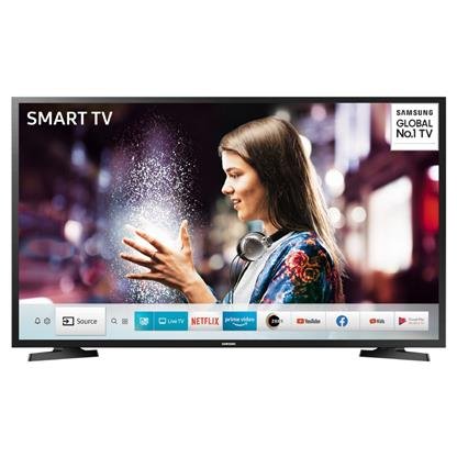 buy SAMSUNG SMART LED UA43T5500 :Samsung