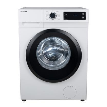 buy TOSHIBA WM TWBJ90S2IND WHITE (8.0 KG) :Large Families