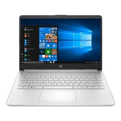 buy HP LAPTOP 14SDR1006TU :HP