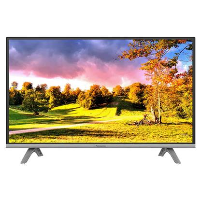 buy PANASONIC SMART LED TH32HS700DX :Panasonic
