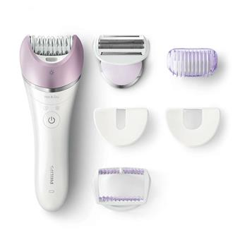 buy PHILIPS EPILATOR BRE630 :Philips