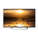 Sony KD43X8200E 43 (108cm) Ultra HD Smart LED TV