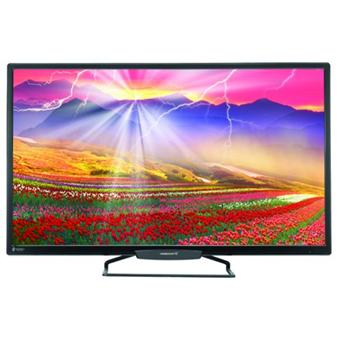 buy VIDEOCON DDB LED VKV40FH17CAH :Videocon