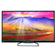 Videocon VKV40FH17CAH 40(101cm) Full HD DDB LED TV