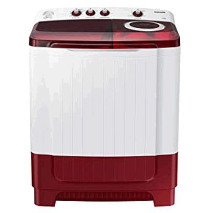 buy SAMSUNG WM WT85R4200RR RED (8.5 KG) :Samsung