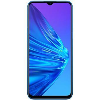 buy REALME MOBILE 5 3GB 32GB CRYSTAL BLUE :RealMe