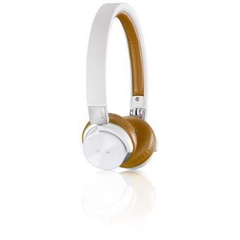 buy AKG BT HEADPHONE Y45 WHITE :AKG