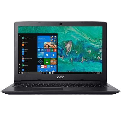 buy ACER LAPTOP A315 PQC 4GB 1TB MSO W10 NXGVWSI004 :Acer