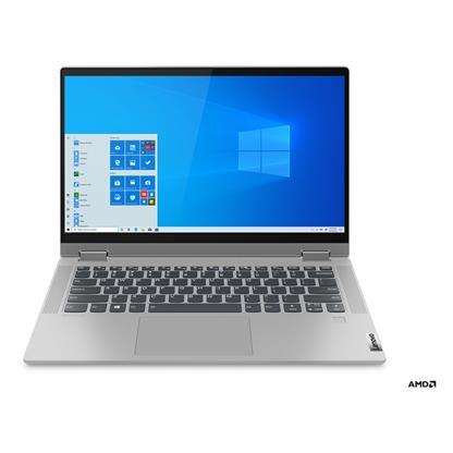 buy LENOVO AMD R5 8GB 512GB TCH 81X2004QIN(FLEX5-14) :Lenovo