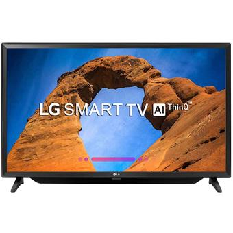 buy LG SMART LED 32LK628BPTF :LG