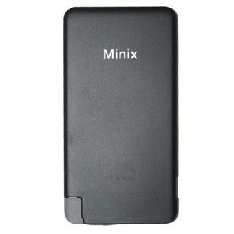 buy MINIX POWER BANK 4000MAH S401 :