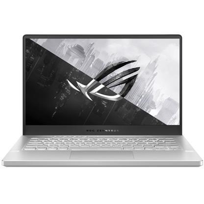 buy ASUS ROG ZEPHYRUS R7 8GB+8GB 1TB SSD 4GB GA401IIHE231TS :Asus
