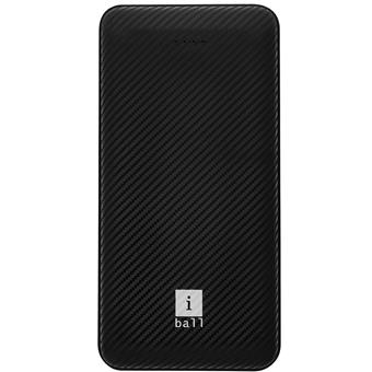 buy IBALL POWERBANK 10K MAH IB10000LP :IBall