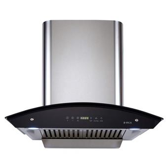 buy ELICA CHIMNEY WD HAC TOUCH BF 60 :Elica