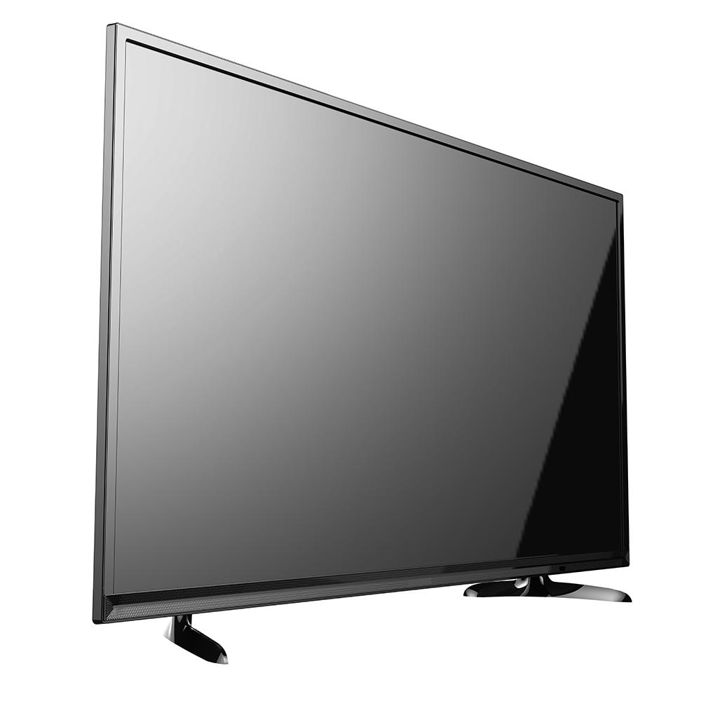 Skyworth 40A2A11A 40 (101cm) Full HD LED TV Price in India