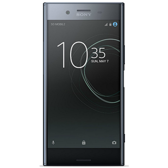 buy SONY MOBILE XZ PREMIUM 4GB 64GB DEEPSEA BLACK :Sony
