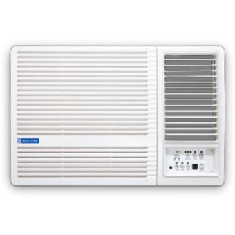 buy BLUE STAR AC 5W18LC (5 STAR) 1.5TN WIN :Bluestar