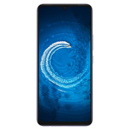 buy VIVO MOBILE V20 8GB 128GB BLUE SUNSET MELODY :Blue Sunset Melody
