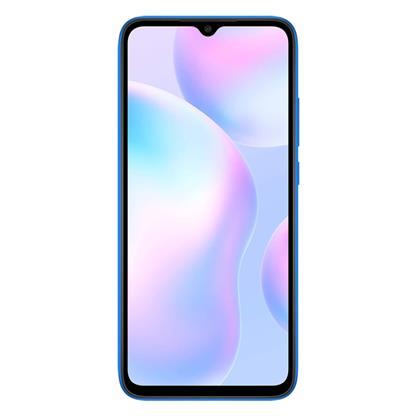 buy REDMI MOBILE 9I 4GB 64GB SEA BLUE :Smartphones