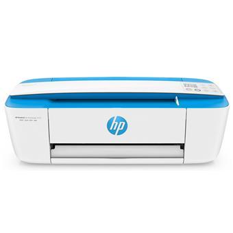 buy HP DESKJET IA AIO PRINTER 3775BLUE :HP