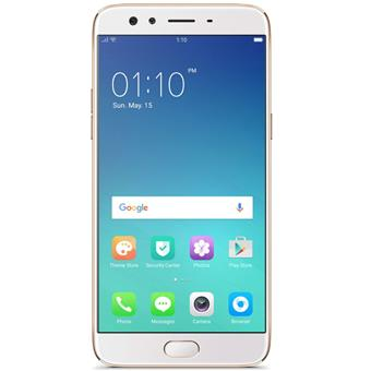 buy OPPO MOBILE F3 PLUS CP41613 4GB 64GB GOLD :Oppo