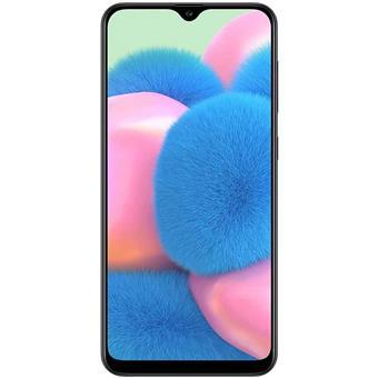 buy SAMSUNG MOBILE GALAXY A30S A307FN 4GB 128GB BLACK :Samsung