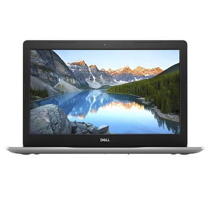 buy DELL INS15 AMD R3 4GB 1TB D560199WIN9SIL(3585) :Dell