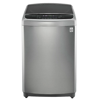 buy LG WM T1064HFES5A (11KG) :LG