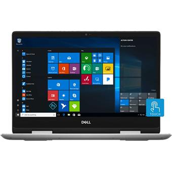 buy DELL INS14 8TH CI5 8GB 512GB 2GB MSO B564508WIN9SIL TCH(5482) :Dell