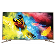 buy Videocon VNV50Q549SAMP 49 (123 cm) Ultra HD Smart LED TV