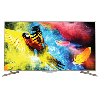 buy VIDEOCON UHD LED VNV50Q549SAMP :Videocon