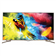 Videocon VNV50Q549SAMP 49 (123 cm) Ultra HD Smart LED TV