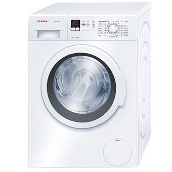buy BOSCH WM WAK20160IN (7.0KG) :Bosch