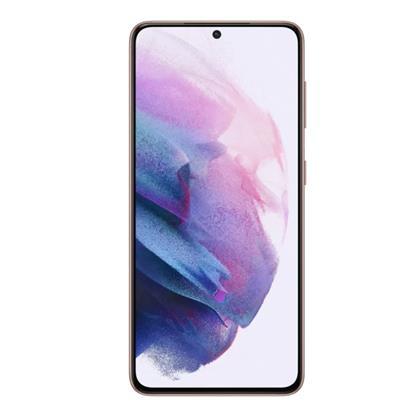 buy SAMSUNG MOBILE GALAXY S21 PLUS 5G G996BD 8GB 128GB Phantom Violet :Phantom Silver