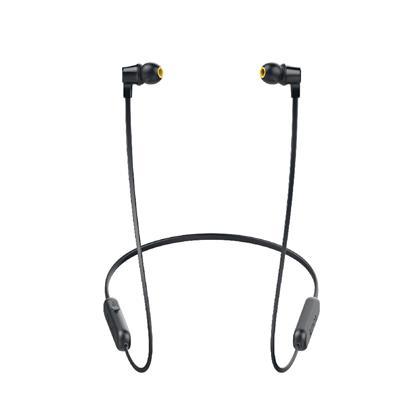 buy INFINITY BT EARPHONE TRANZ300 BLACK :Infinity