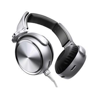 buy SONY HEADPHONE5 MDRXB910 :Sony
