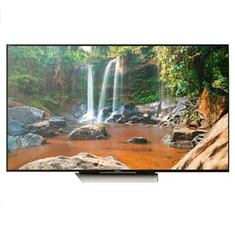 buy SONY UHD LED KD55X8500D :Sony