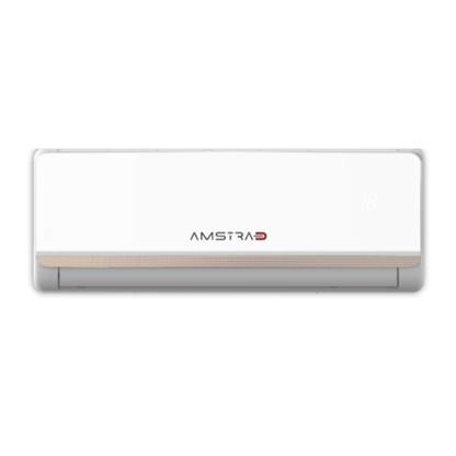 buy AMSTRAD AC AM25PI3 GOLD (3 STAR-INVERTER) 2.0TN SPL :Inverter