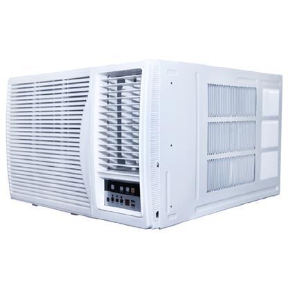 buy PANASONIC AC CWXN121AM (5 STAR) 1.0T WIN :Panasonic