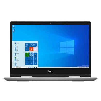 buy DELL INS14 10TH CI3 4GB 1TB+256GB TCH C562522WIN9SIL(5491) :Dell