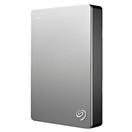 Seagate Backup Plus 4TB Hard Drive
