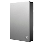buy Seagate Backup Plus 4TB Hard Drive