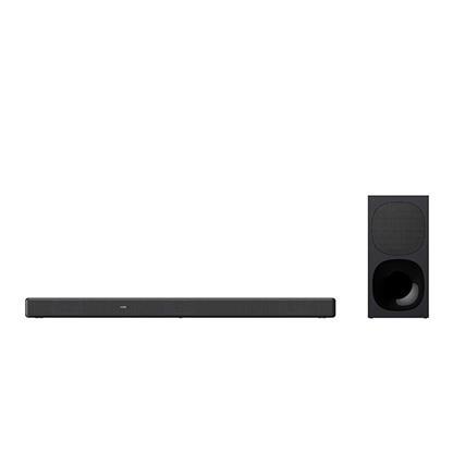 buy SONY 3.1CH DOLBY ATMOS SOUNDBAR HT-G700 :Sony