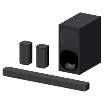 buy SONY 5.1CH SOUNDBAR HT-S20R :Sony