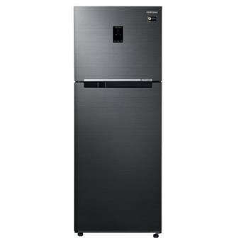 buy SAMSUNG REF RT42M5538BS BLACK INOX :Samsung