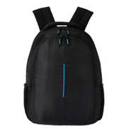 buy HP Entry Level Backpack