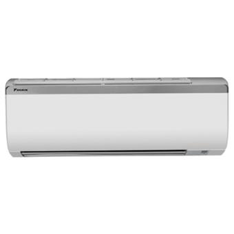 buy DAIKIN AC ATL35TV (3 STAR) 1TN SPL :Daikin