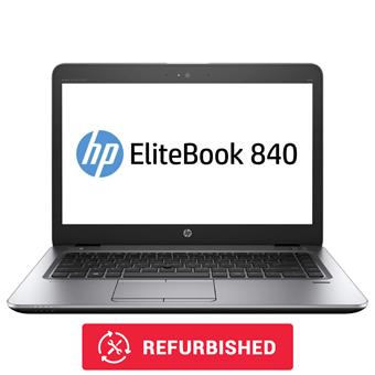 buy REFURBISHED HP ELITEBOOK 6TH CI5 8GB 500GB TCH QCNBAG01421 :HP